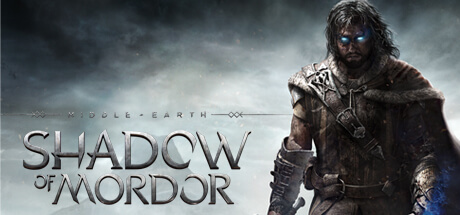 Shadow of Mordor (PC, Xbox One, PS4 (1)