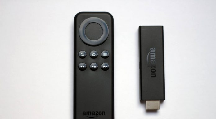 Best Apps For Your Fire TV Stick